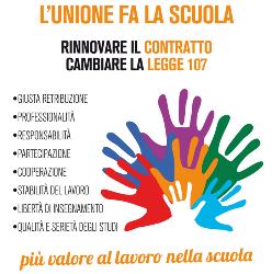 web_manifesto_lunione_fa_la_scuola_def