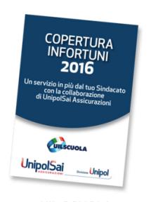 assicurazione_unipolsai_2016